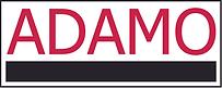 Adamo_Logo_2010_4c.tif