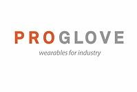 ProGlove_claim-464x310.png