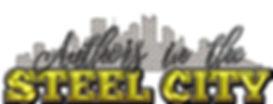 aitsc logo (2).jpg