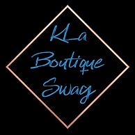 KLa boutique.png