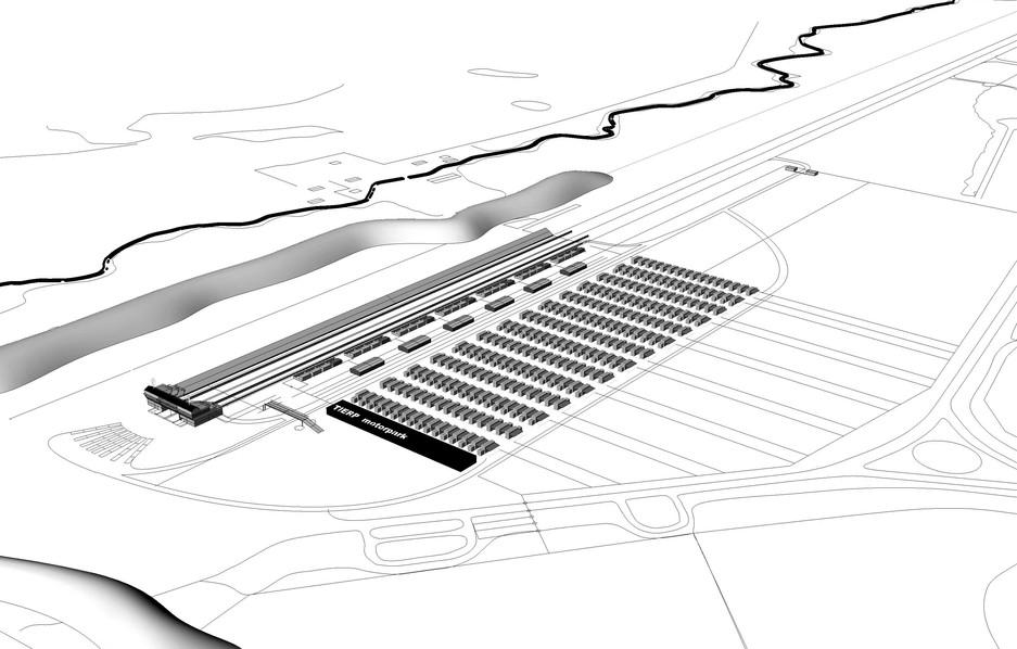 Tierp Arena Visual 4
