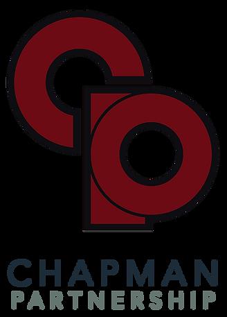 CP-Landing Logo_Enter_CP.png