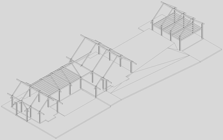 Kallstrom House Visual 3