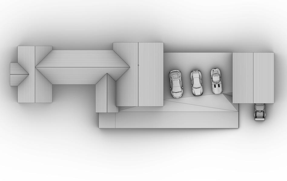 Kallstrom House Visual 1