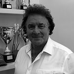 Barry Charles Chapman - ARIBA ARB Chartered Architect