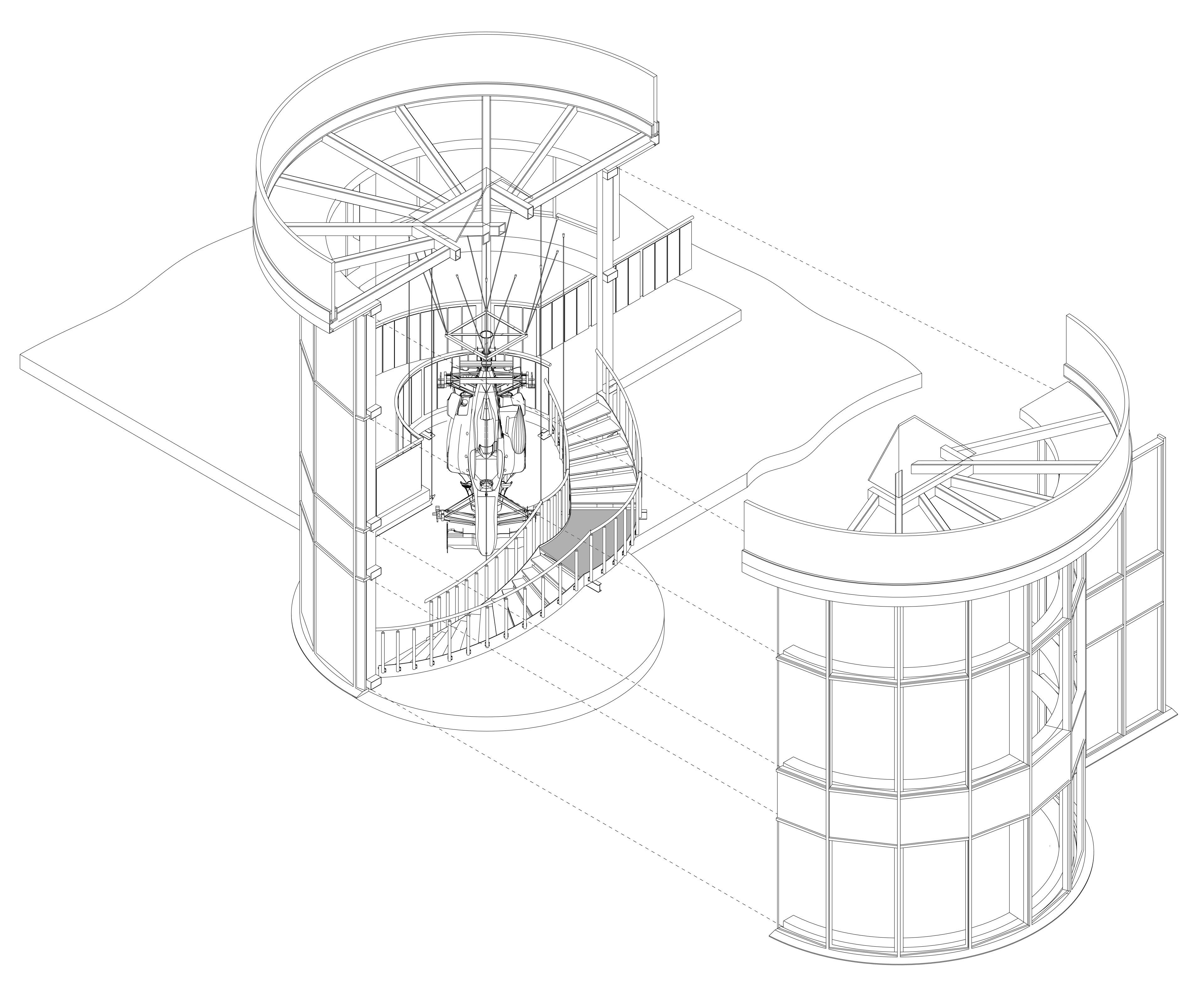 CP_WEB_TMS_Turret Cutaway