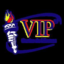 logos-pagPrancheta 8.png