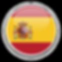 iconesPrancheta_9_cópia_5.png