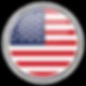iconesPrancheta_9_cópia_3.png