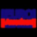 logos-pagPrancheta 3.png
