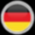 iconesPrancheta_9_cópia_4.png