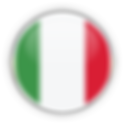 iconesPrancheta_9_cópia_2.png