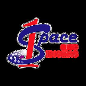 logos-pagPrancheta 6.png