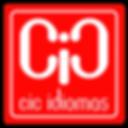 logos-pagPrancheta 2.png