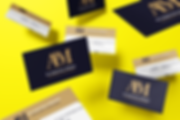 Flying_Business_Cards_Mockup.png