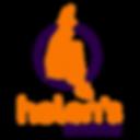 logos-pagPrancheta 4.png