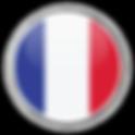 iconesPrancheta_9_cópia_6.png