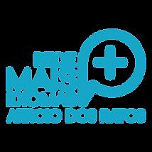 logos-pagPrancheta 1.png