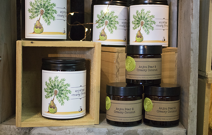 Anjou Pear & Creamy Coconut22