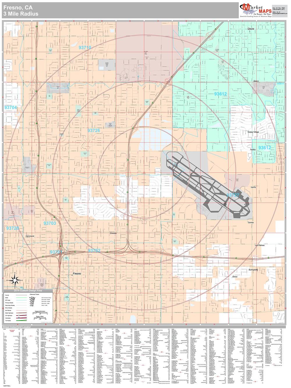 map3mile.jpg