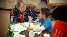 GreenHouse- After-school program
