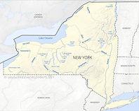 newyork-rivers-map.jpg