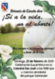 SOR GLORIA ABORTO.jfif