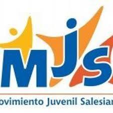 movimiento juvenil salesiano 1.jfif
