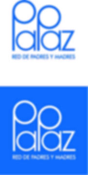 LOGO RED PAPAZ 1.jpg