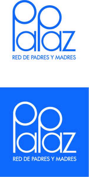 LOGO RED PAPAZ 1.jpg