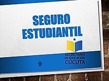 SEGURO-ESTUDIANTIL.jpg