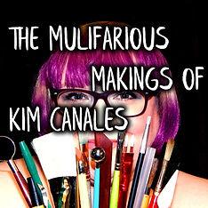 multifariousmakings.jpg