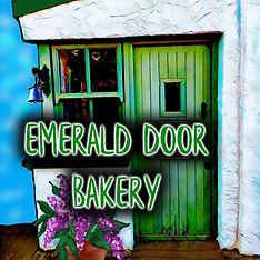 emerald door.jpg