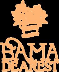 bamadearest_full_apricot.png