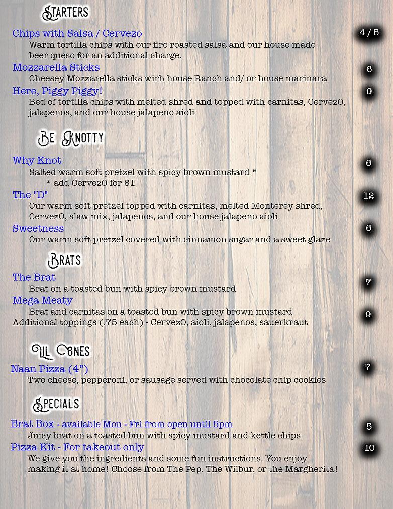 InsideLeftpage.jpg