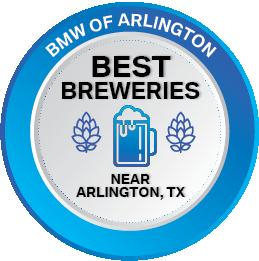 BMWArlington_Breweries_Award.png