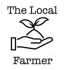 local farmer.jpg