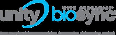 unity-biosync-logo-rgb_orig.png