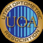 utoa-logo.png