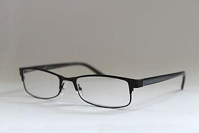 glasses-2450859_640.jpg