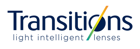 Transitions-Logo.png
