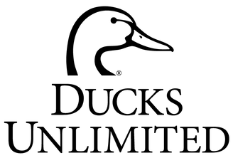 Ducks-Unlimited-Logo.png