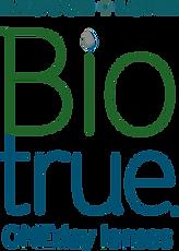 biotrue_edited.png