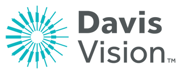 Our eye doctor accepts Davis Vision plans for eye exams, eye glasses and contact lenses.