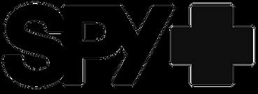 spy-optics-logo.png