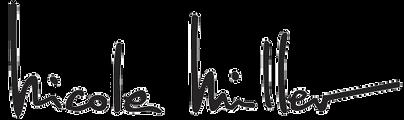 nicolemiller logo.png
