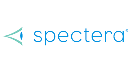 Our eye doctor accepts Spectera insurance for eye exams, eye glasses and contact lenses.