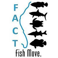 fact_logo.jpg