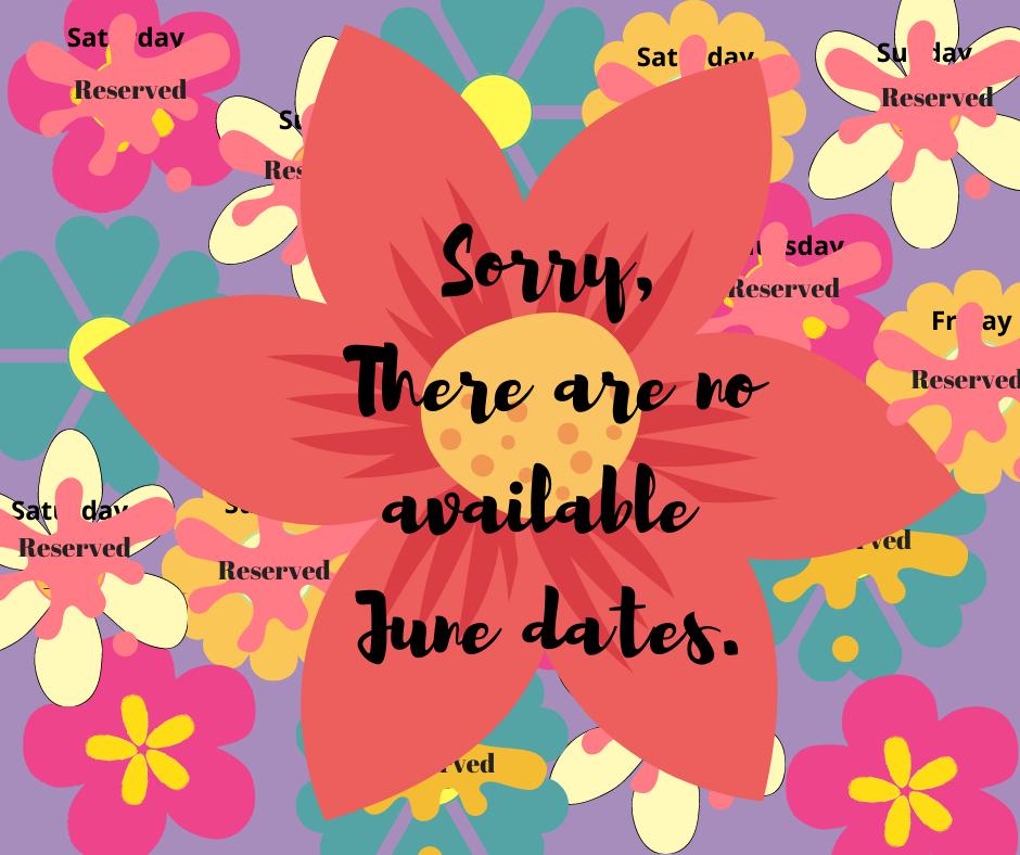 June Tour Dates.png