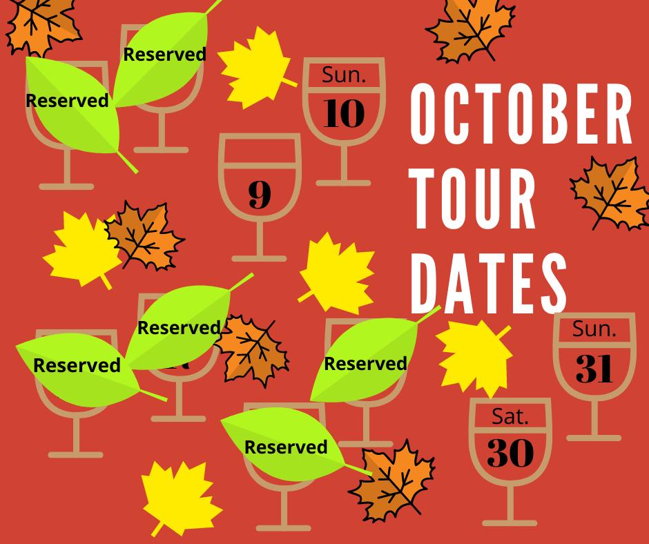 OCTOBER TOUR DATES.png
